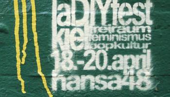 Mutterschaft Als Feministisches Thema Mädchenmannschaft