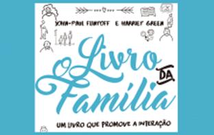 livro da família