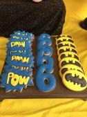 #biscoitos