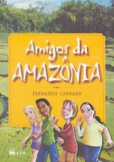 AMIGOS_DA_AMAZONIA_1257084289B