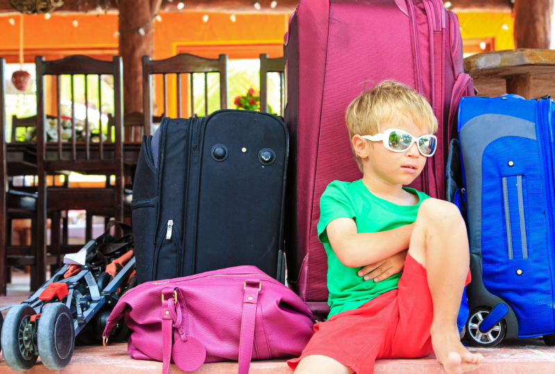 boy_luggage