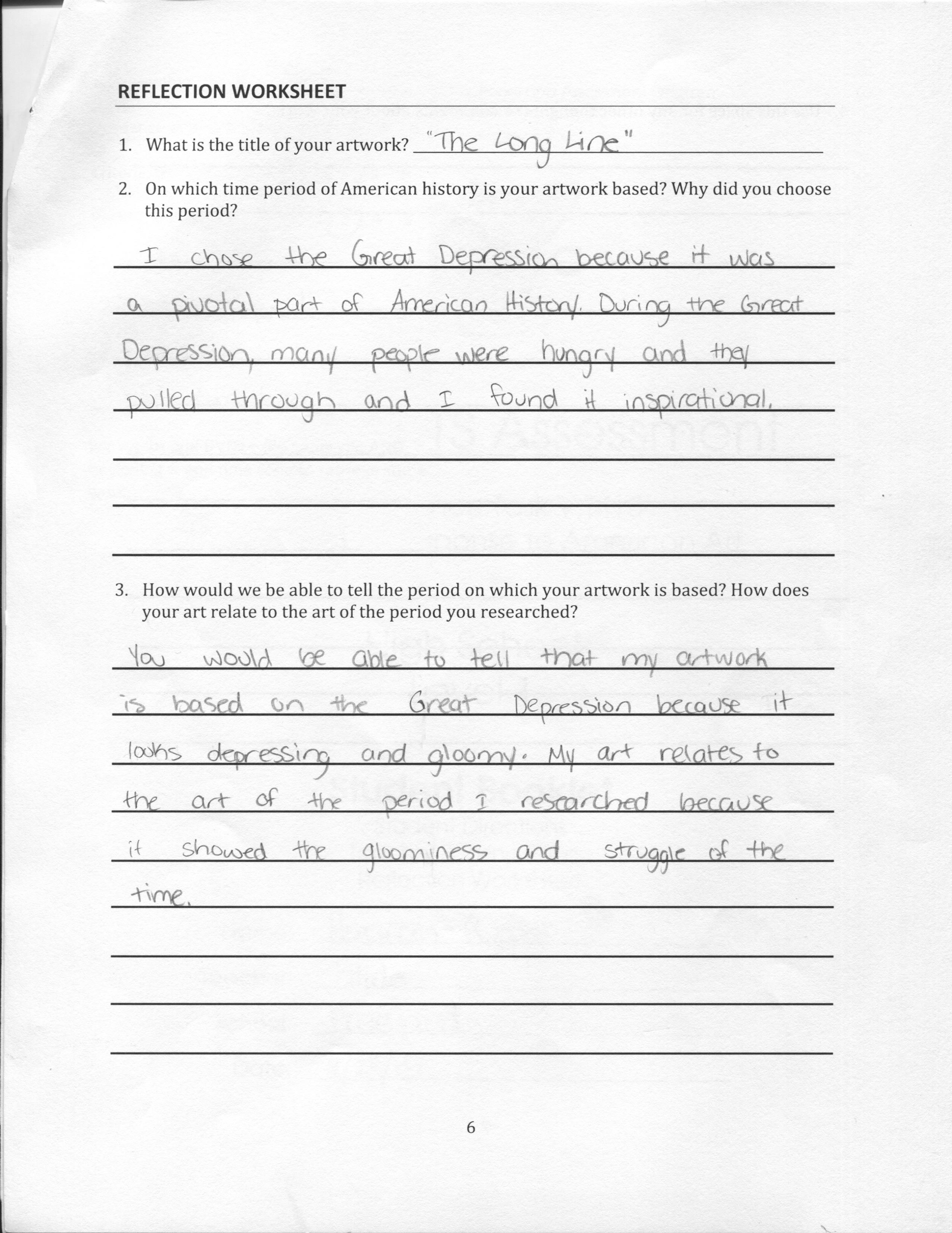 Research Narrative Essay Essay B2 Phrases Computer Science Essay