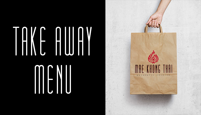 ake away menu image 700x400