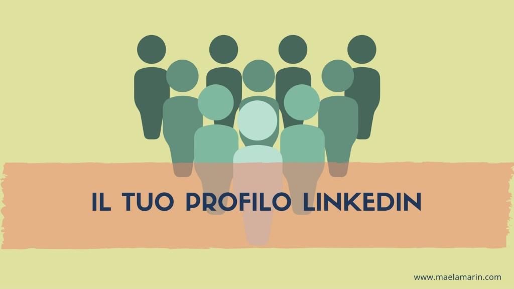 profilo-linkedin