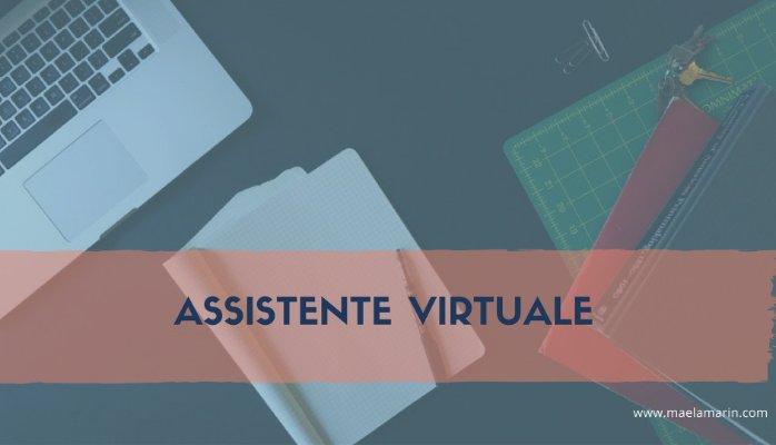 assistente-virtuale