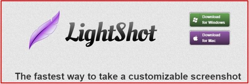 lightshot2