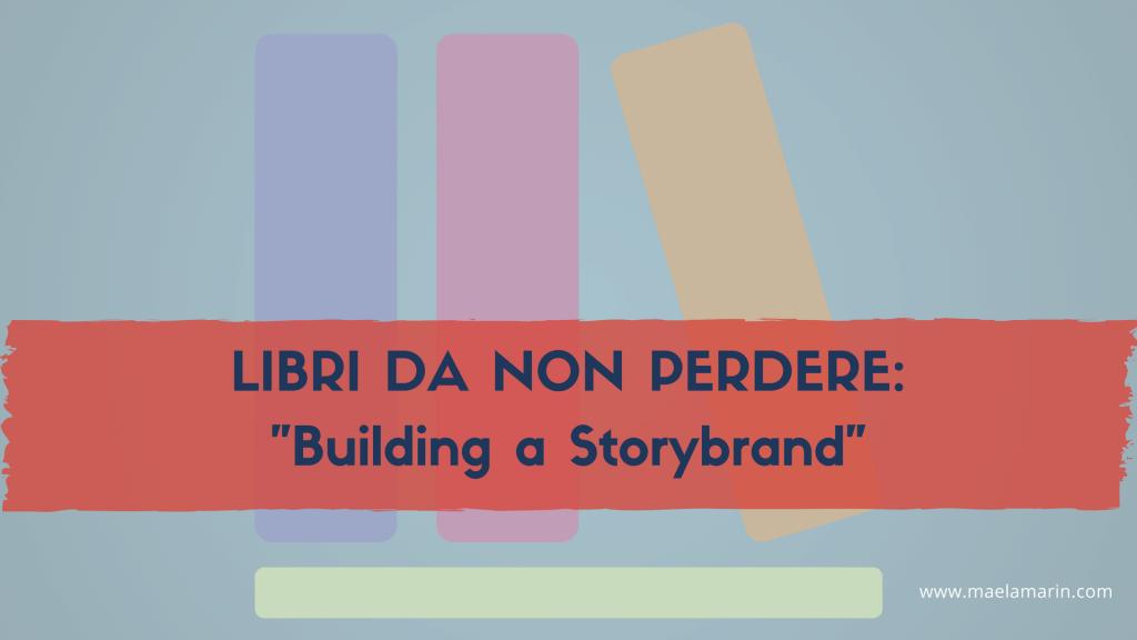 libri-building-a-storybrand