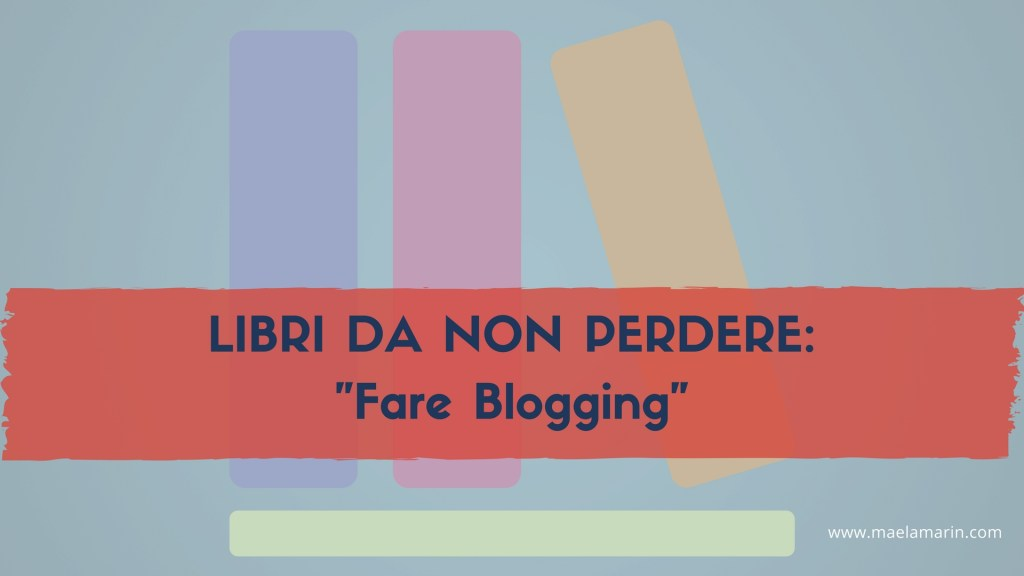 libri-fare-blogging