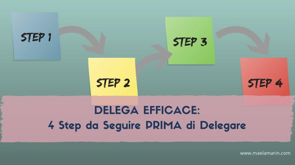 delega-efficace