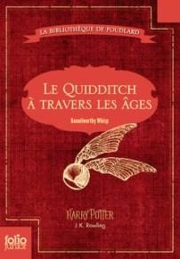 le-quidditch