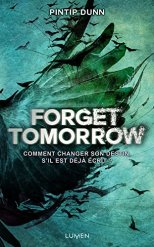 forgetomorrow