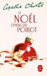 le_noel_dhercule_poirot