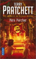 le_pere_porchet