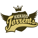 La policía clausura kickasstorrents (KAT)