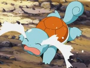 Pokemon GO caido!