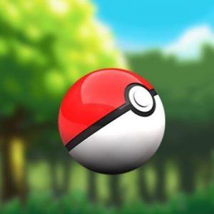 paquete Pokemon de Claro Costa Rica