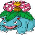 evento de navidad Pokemon GO