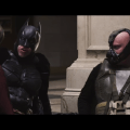 collegehumor dark knight rises