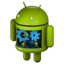 como actualizar sistema operativo android