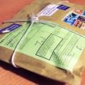 comprar en china correos de costa rica