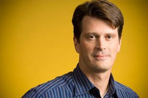 john hanke wired pokemon go