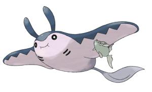 festival de agua pokemon go