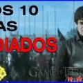 game of thrones 10 personajes odiados