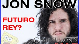 game of thrones jon snow rey