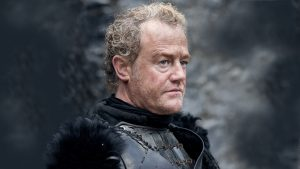 game of thrones alliser thorne