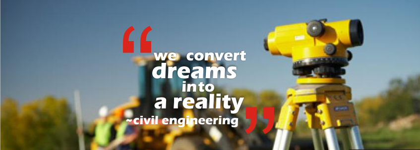 Civil Engineering Quotes Wallpapers February 2015 Ma Engineering