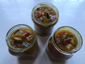 CurryChutney9