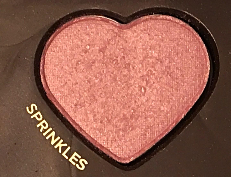 Sprinkles (Gilded Rose)