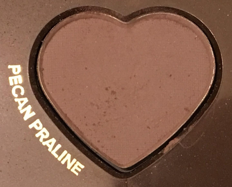 Pecan Praline (Cool Greige)