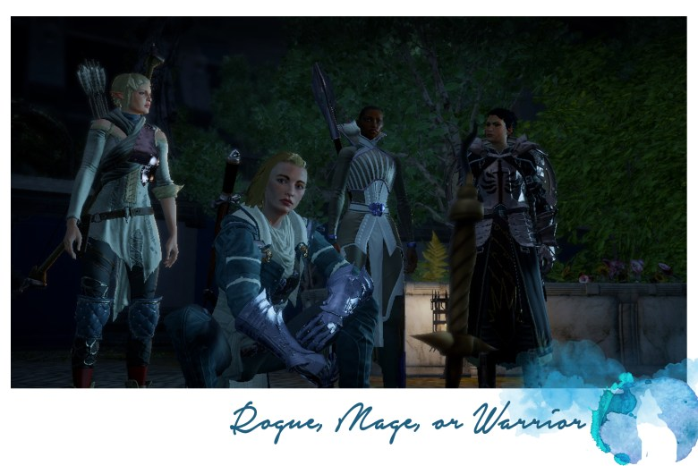 Dragon Age Rogue Mage Warrior.jpg