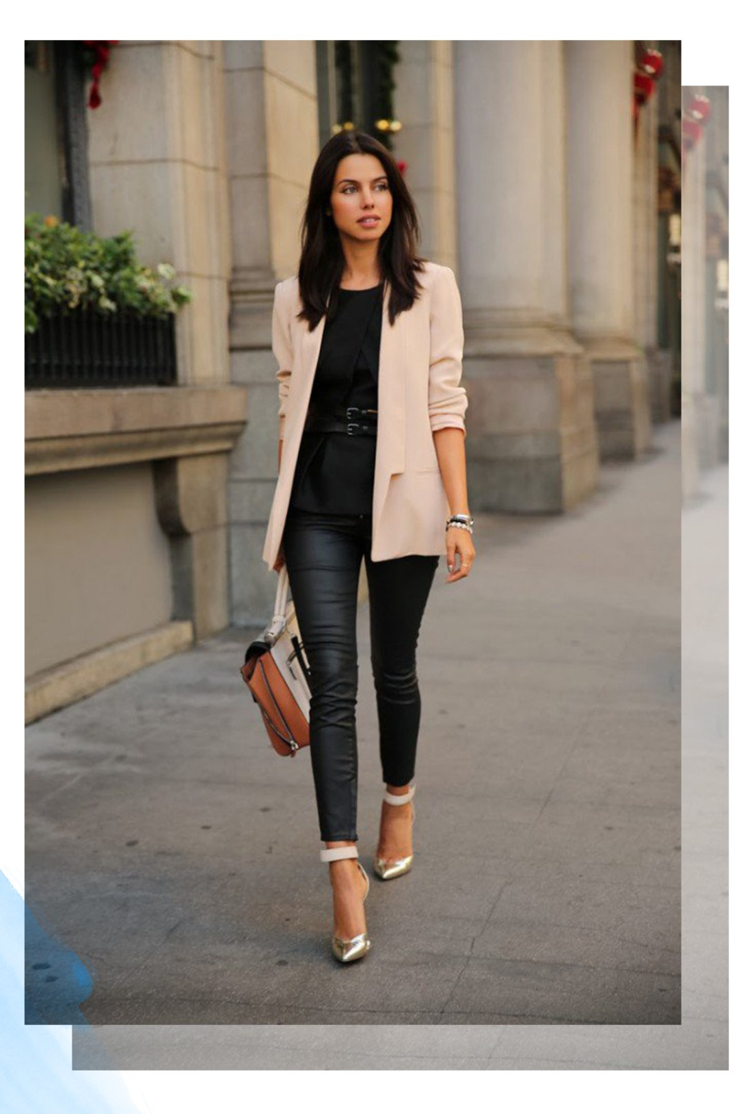 Chic Fashion 2