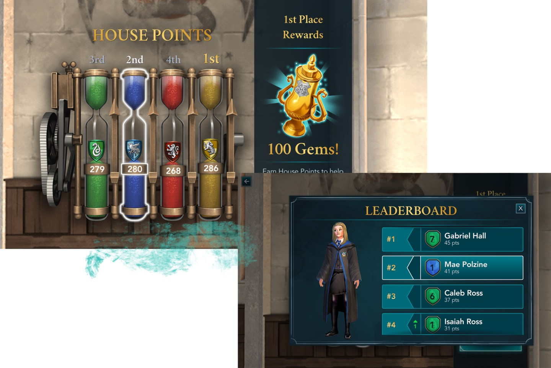 Hogwarts Mystery 2.jpg
