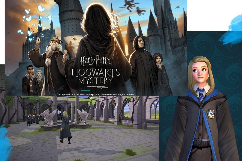 Hogwarts Mystery.jpg