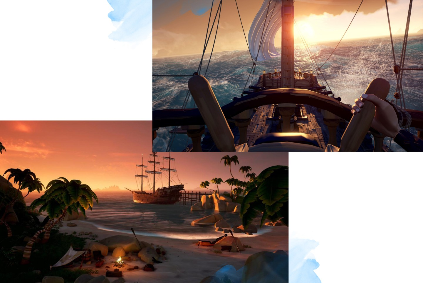 Sea of Thieves 3