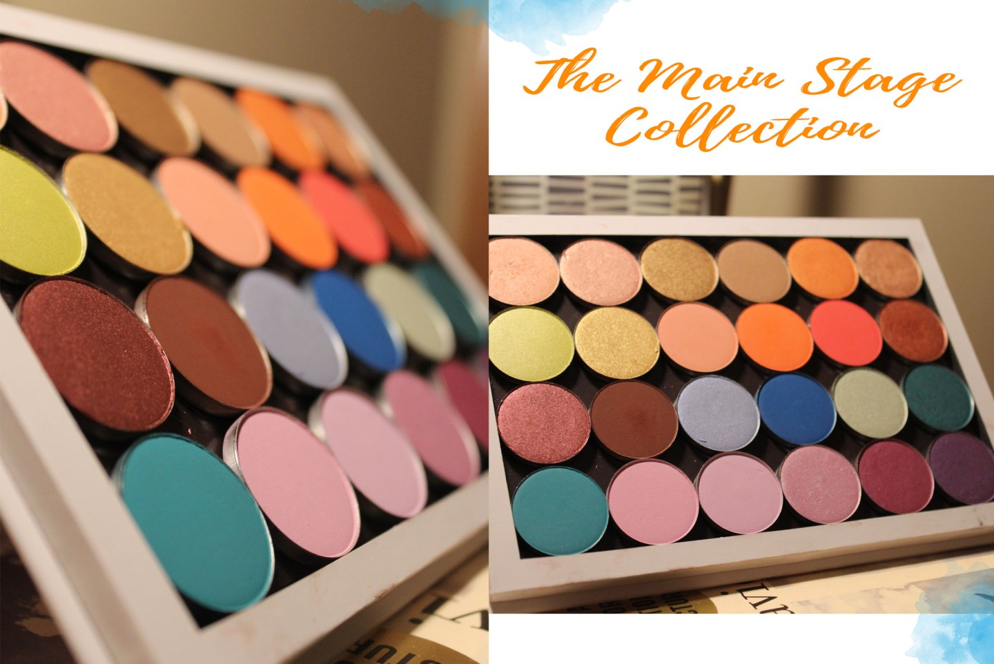 ColourPop Main Stage Shadows Collection.jpg