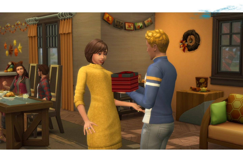 Sims 4 Seasons 1.jpg