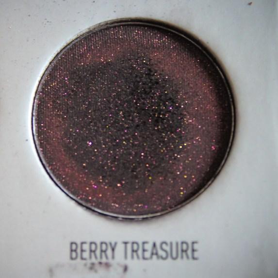 Berry Treasure