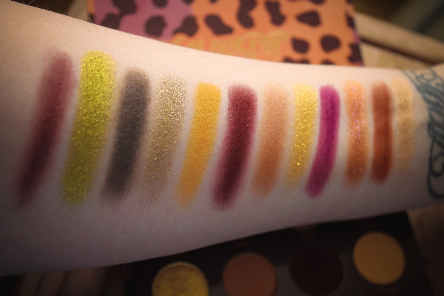 ColourPop Good Sport Swatch.jpg