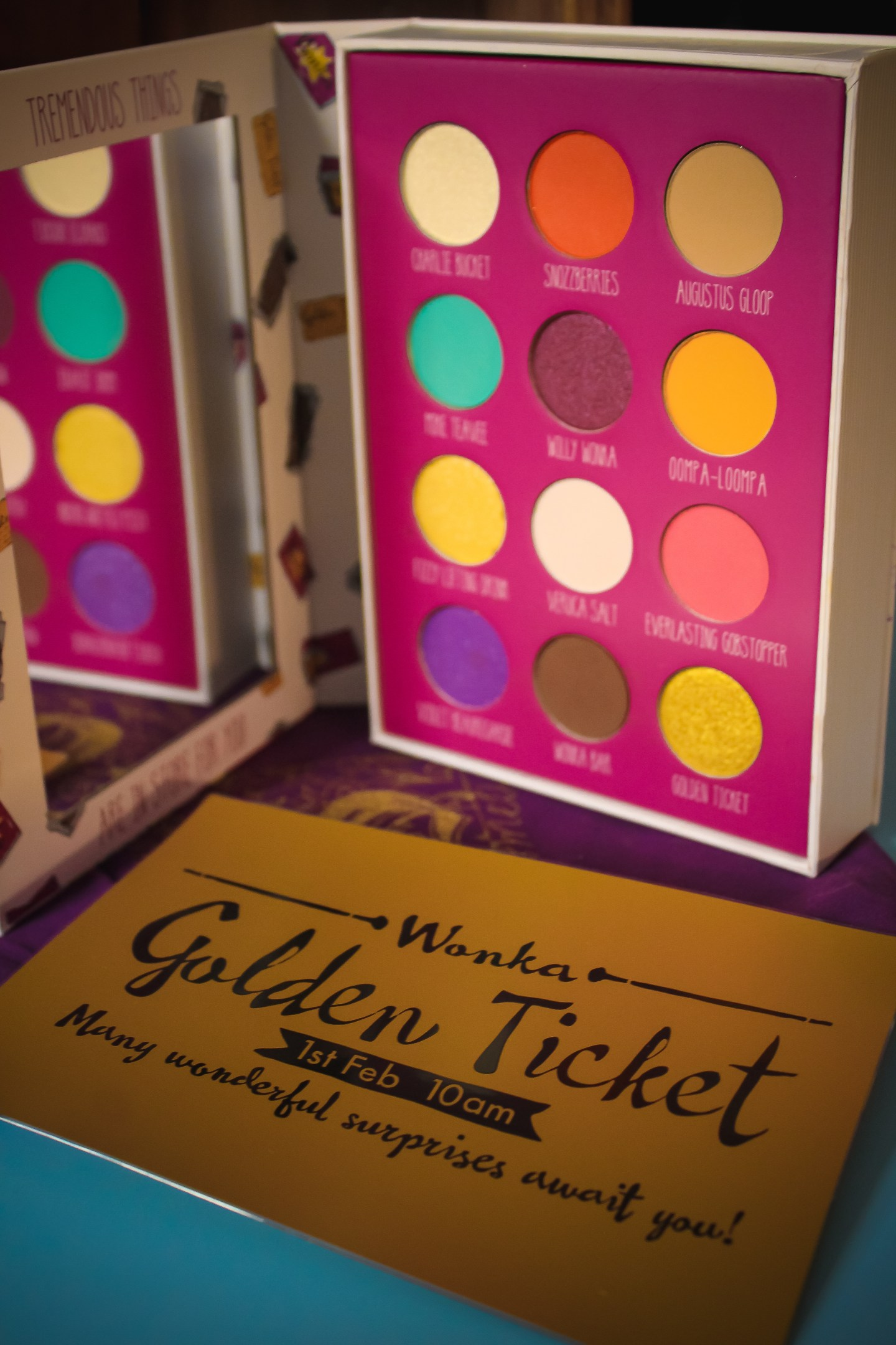 Storybook Cosmetics Charlie and the Chocolate Factory 5.jpg