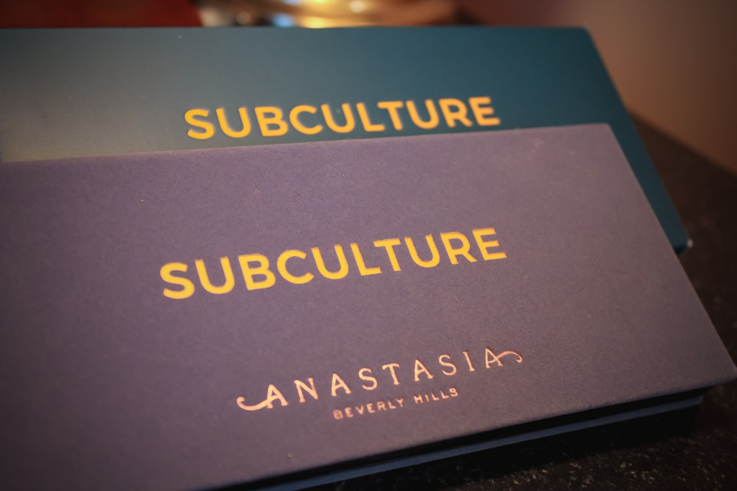 ABH Subculture 1