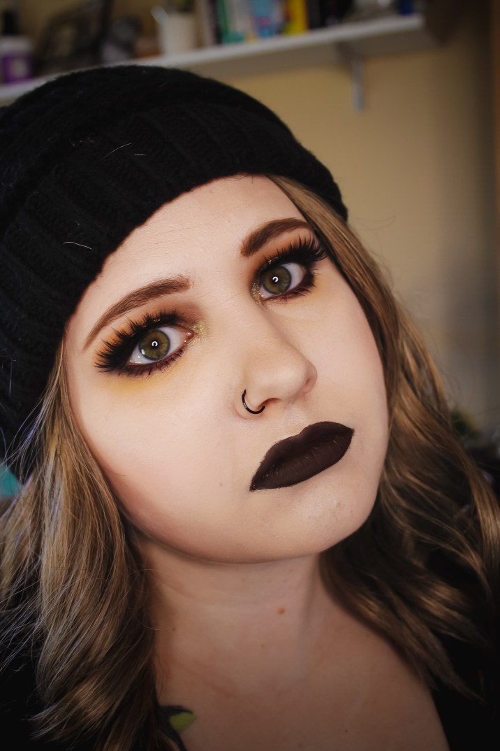 ABH Subculture Look 2