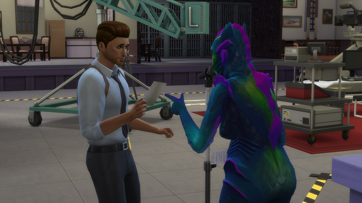 Sims 4 Get Famous 6.jpg