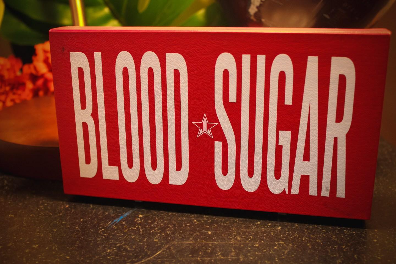 Jeffree Star Blood Sugar 3