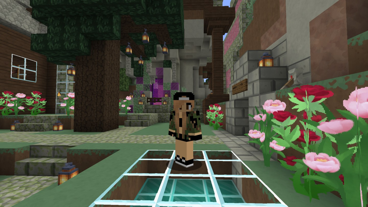 The Pop Culture Download #10: Minecraft & Music 3