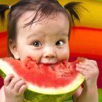 Leite materno não é um vilão na alimentação