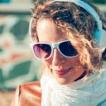 4 diferenciais femininos no empreendedorismo